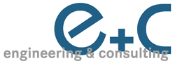e+c engineering & consulting