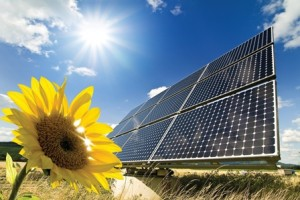Photovoltaic | e+c engineering & consulting