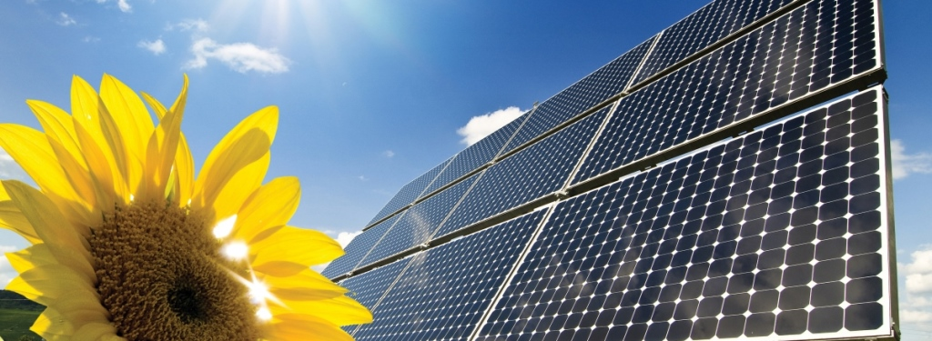 Photovoltaic | e+c engineering
